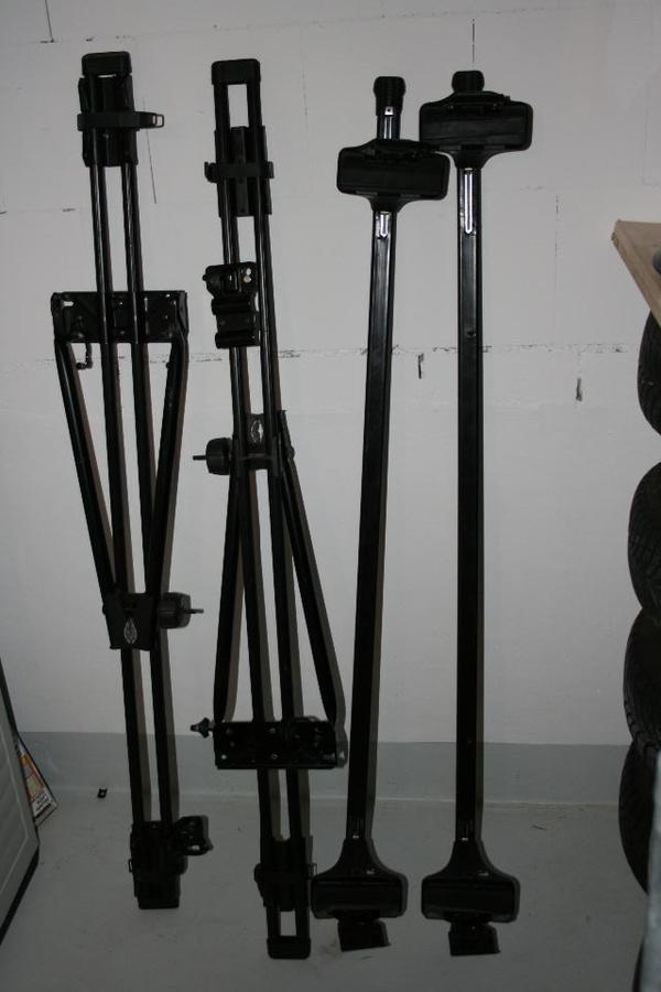 audi a6 dachtr ger kaufen gebraucht und g nstig. Black Bedroom Furniture Sets. Home Design Ideas