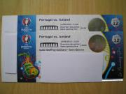 Tickets Ukraine Nordirland