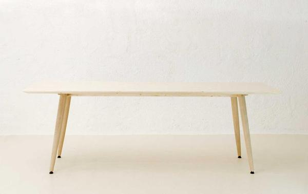 glastisch. Black Bedroom Furniture Sets. Home Design Ideas