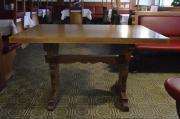 Tisch gr.