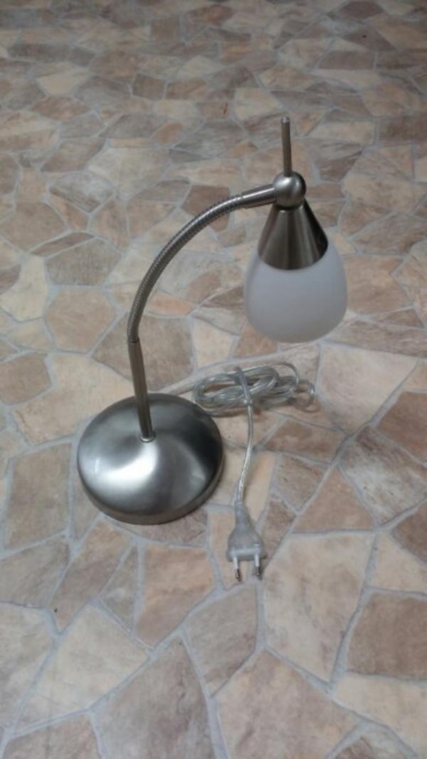 touch lampe kaufen gebraucht und g nstig. Black Bedroom Furniture Sets. Home Design Ideas