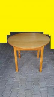Tisch Neues Design