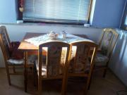 Tisch plus 4