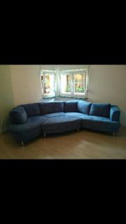 Tolle Couch