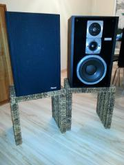 Top MAGNAT-Stereo-