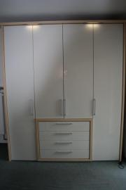 nolte ahorn haushalt m bel gebraucht und neu kaufen. Black Bedroom Furniture Sets. Home Design Ideas
