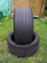 Top Sommer Reifen
