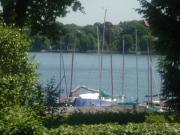 Toplage am Wannsee,