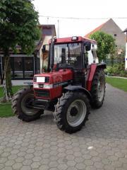 traktoren landwirtschaftliche fahrzeuge in dietfurt. Black Bedroom Furniture Sets. Home Design Ideas