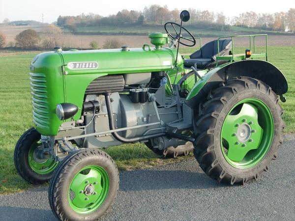 traktor steyr 180a komplett restaurierter schlepper in. Black Bedroom Furniture Sets. Home Design Ideas