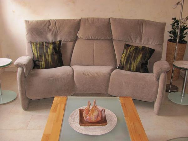 trapezsofa in hargesheim polster sessel couch kaufen und verkaufen ber private kleinanzeigen. Black Bedroom Furniture Sets. Home Design Ideas