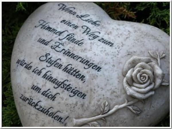 Bekanntschaften königs wusterhausen