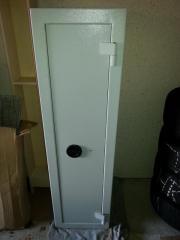 sicherheitsstufe b alles m gliche passende kleinanzeigen finden. Black Bedroom Furniture Sets. Home Design Ideas