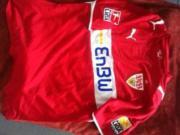 Trikot VfB Stuttgart