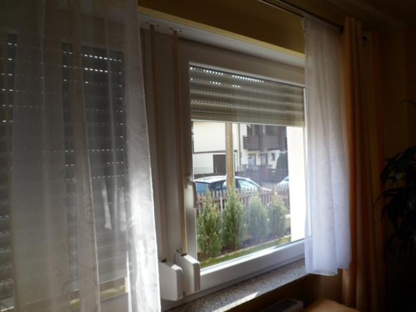 t ren und fenster in m nchen fenster roll den markisen kaufen und verkaufen ber private. Black Bedroom Furniture Sets. Home Design Ideas