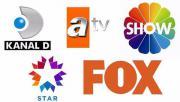 Türkische TV + viele