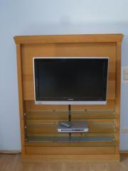 TV Media Board
