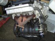 Twingo Motor 118