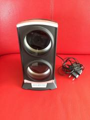 Uhrenbeweger watch winder