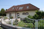 Ungarn: TOP-Haus