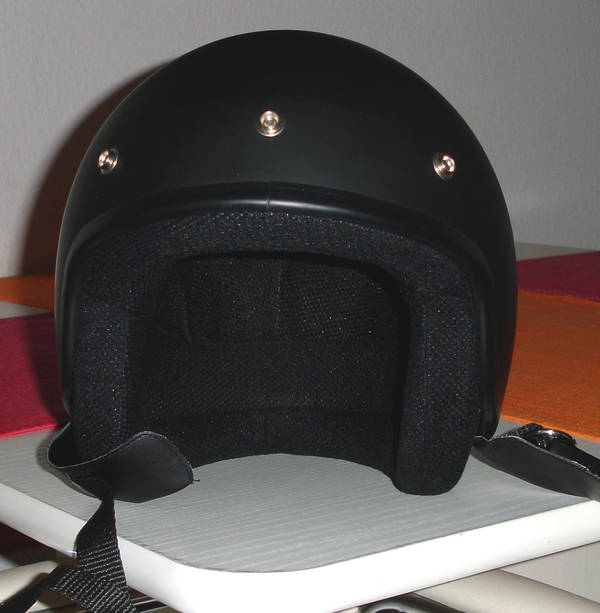 uvex helm in wernau motorrad helme protektoren kaufen. Black Bedroom Furniture Sets. Home Design Ideas