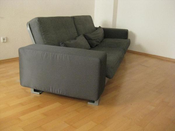 Slaapkamers euro deco van woonkamers slaapkamers en for Couch verschenken
