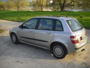 Verkaufe Fiat Stilo