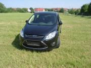 Verkaufe Ford C-