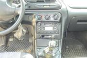 Verkaufe Ford Mondeo