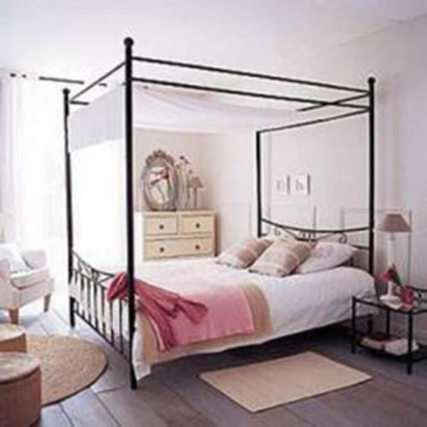Verkaufe himmelbett in heidelberg betten kaufen und for Bett 2m breit