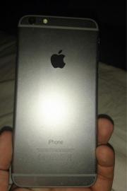 Verkaufe iPhone 6Plus