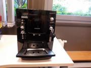 Verkaufe Kaffeevollautomaten Siemens