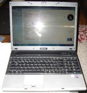 Verkaufe Notebook MSI -