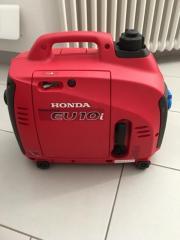 verkaufe: Strom Generator