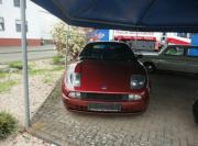 Verkaufe/Tausche Fiat