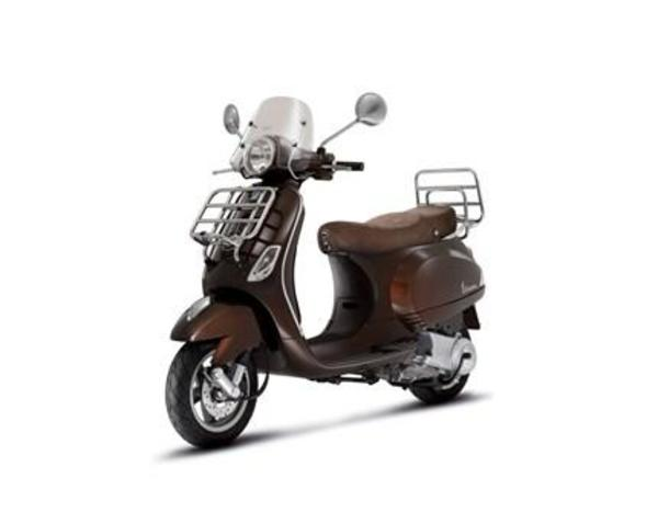 verkaufe vespa lx 50 touring 4t in heuchelheim piaggio. Black Bedroom Furniture Sets. Home Design Ideas