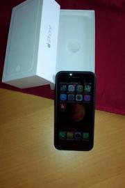 Verkaufen/Tauschen iPhone