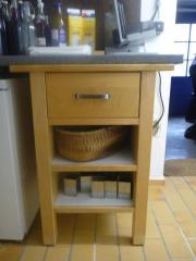 ikea kuechen vaerde haushalt m bel gebraucht und neu kaufen. Black Bedroom Furniture Sets. Home Design Ideas