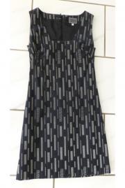 Versace-Kleid