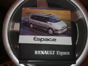 Verschenke für Renault