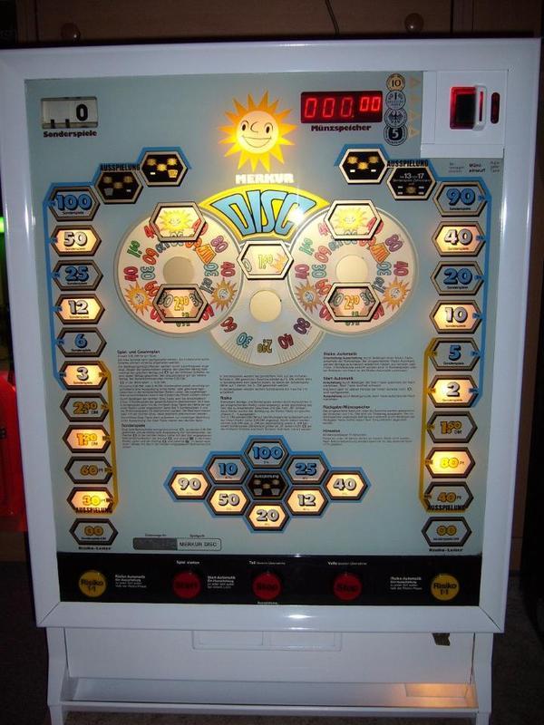 spielautomaten kaufen für privat