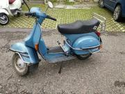 Vespa P200E Alt