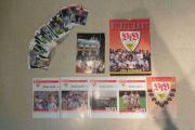 VfB Stuttgart Magazine