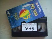 Videobearbeitung, Video schneiden