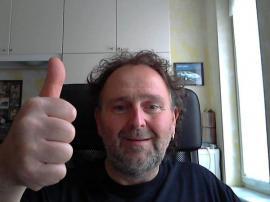 ... Sucht - Bekanntschaften - Partnersuche & Kontakte - Quoka.de