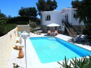 Villa/Ferienhaus mit