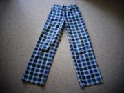 Vintage Hose Jeans