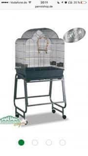 Vogelkäfig Memphis