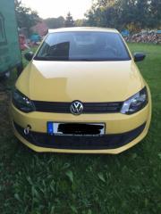 Volkswagen Polo 1.