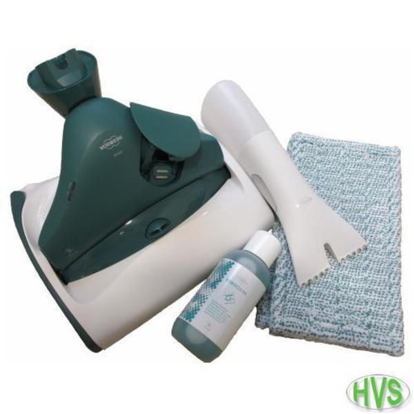 vorwerk saugwischer sp 520 in rankweil staubsauger. Black Bedroom Furniture Sets. Home Design Ideas
